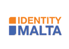 Identity Malta | Papilio Services Limited