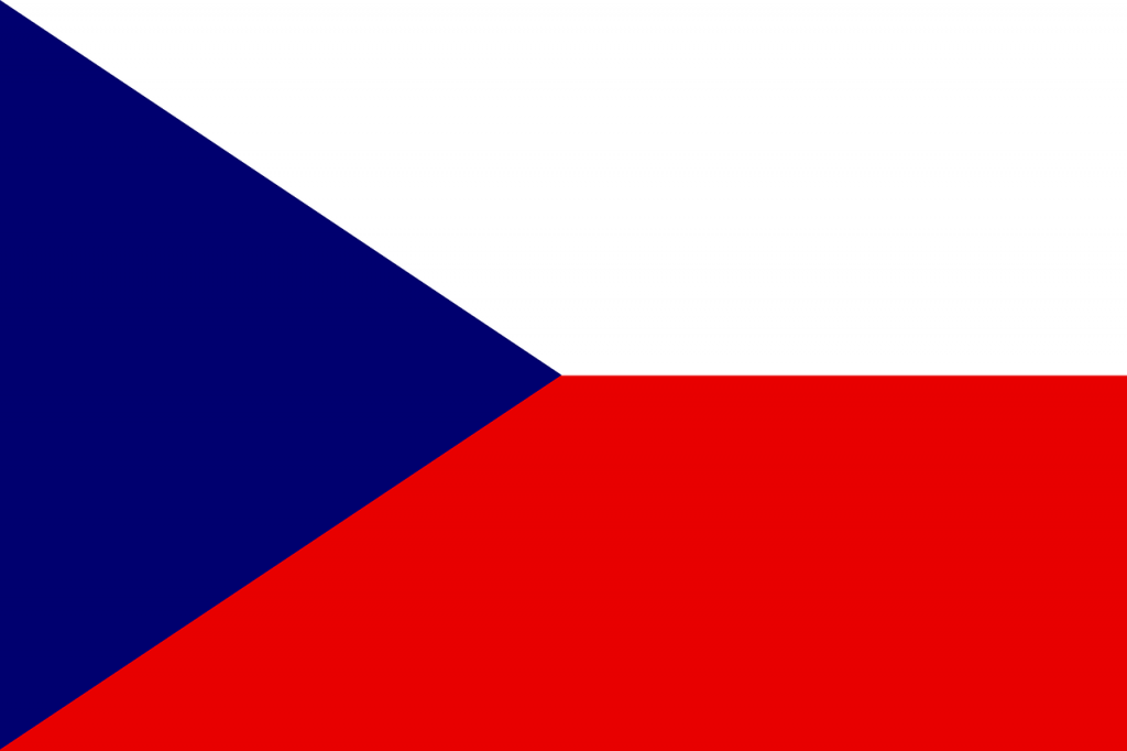 Double Tax Treaty Malta Czech Republic Tax | Papilio Services Limited