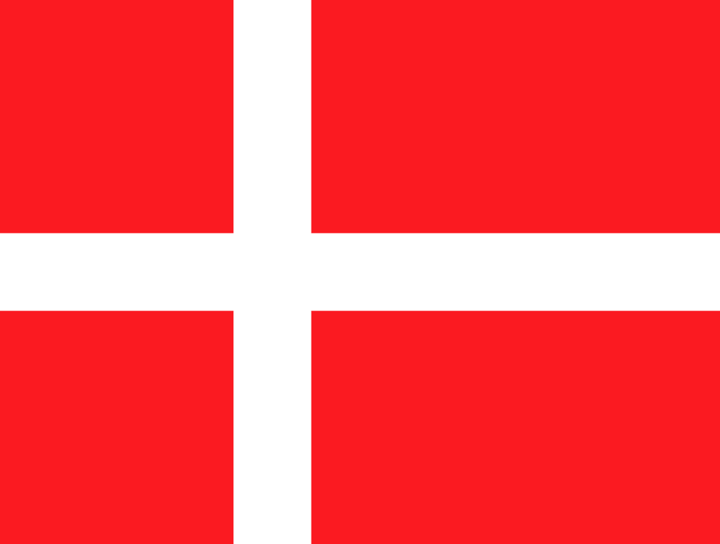 Double Tax Treaty Malta Denmark Tax | Papilio Services Limited