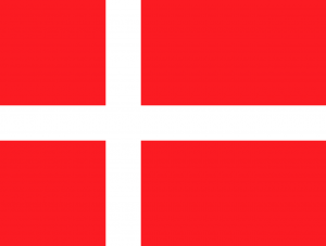 Double Tax Treaty Malta Denmark Tax