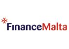 Finance Malta | Papilio Services Limited
