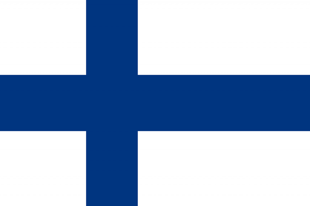 Double Tax Treaty Malta Finland Tax | Papilio Services Limited