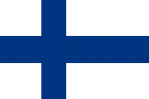 Double Tax Treaty Malta Finland Tax