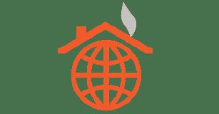 Global Residence Programme