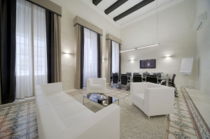 Our Office Malta | Papilio Services Limited