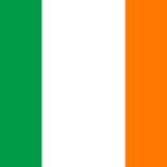 Double Tax Treaty Malta Ireland Tax | Papilio Services Limited