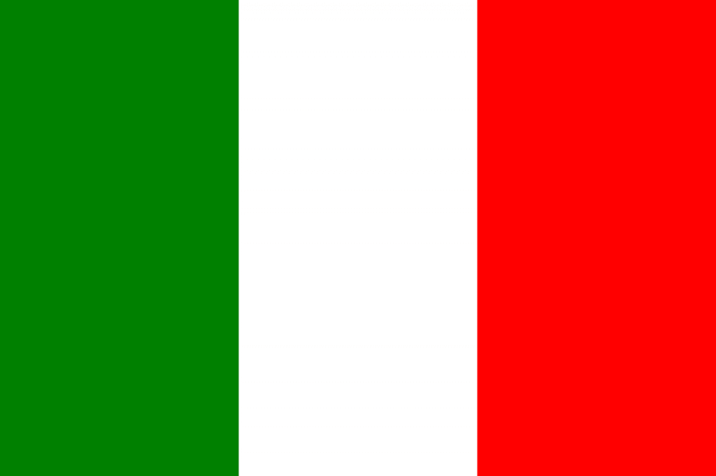 Double Tax Treaty Malta Italy Tax | Papilio Services Limited