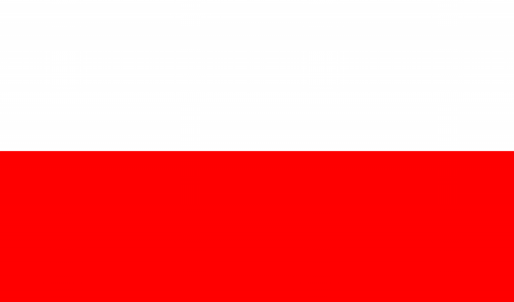 Double Tax Treaty Malta Poland Tax | Papilio Services Limited