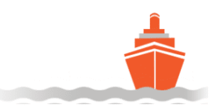 Malta Maritime And Shipping Registration | Papilio Services Limited