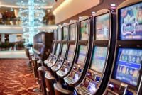Gaming and online internet trading companies in Malta | Papilio Services Limited