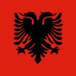 Double Tax Treaty Malta Albania Tax | Papilio Services Limited