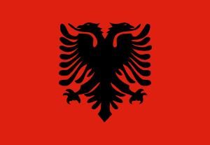 Double Tax Treaty Malta Albania Tax