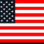 Double Tax Treaty Malta USA Tax | Papilio Services Limited