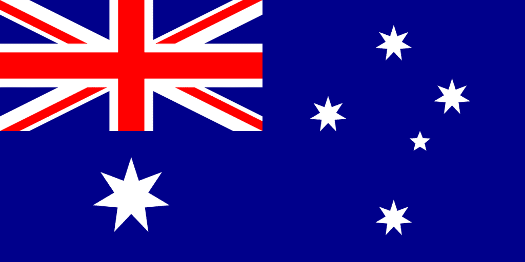Double Tax Treaty Malta Australia Tax | Papilio Services Limited