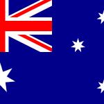Double Tax Treaty Malta Australia Tax | Papilio Services Limited