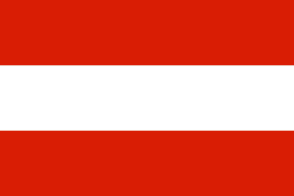 Double Tax Treaty Malta Austria Tax | Papilio Services Limited