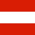 Double Tax Treaty Malta Austria Tax | Papilio Services Limited