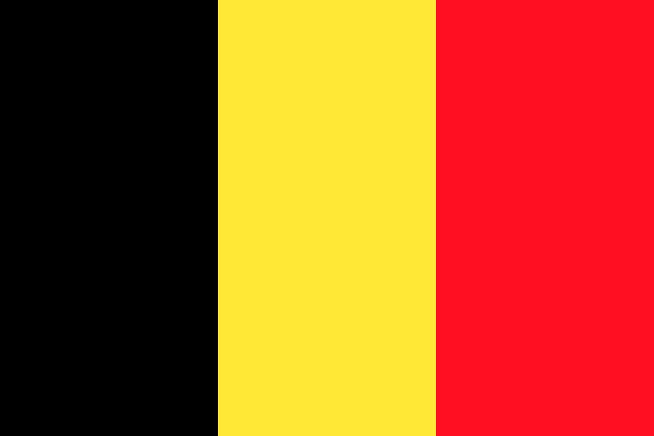 Double Tax Treaty Malta Belgium Tax | Papilio Services Limited