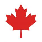 Double Tax Treaty Malta Canada Tax | Papilio Services Limited