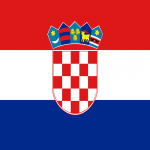 Double Tax Treaty Malta Croatia Tax | Papilio Services Limited