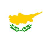 Double Tax Treaty Malta Cyprus Tax | Papilio Services Limited