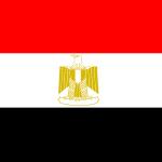Double Tax Treaty Malta Egypt Tax | Papilio Services Limited