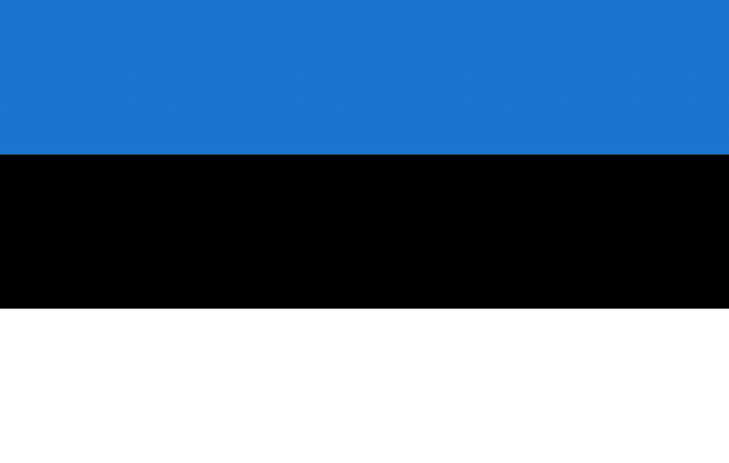 Double Tax Treaty Malta Estonia Tax | Papilio Services Limited
