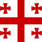 Double Tax Treaty Malta Georgia Tax | Papilio Services Limited