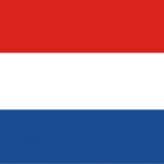 Double Tax Treaty Malta Netherlands Tax | Papilio Services Limited