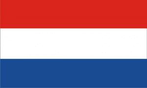 Double Tax Treaty Malta Netherlands Tax