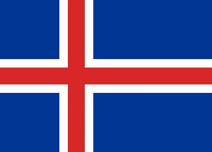Double Tax Treaty Malta Iceland Tax