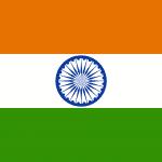 Double Tax Treaty Malta India Tax | Papilio Services Limited