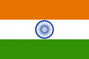 Double Tax Treaty Malta India Tax