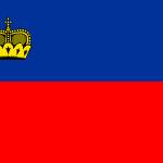 Double Tax Treaty Malta Liechtenstein Tax | Papilio Services Limited