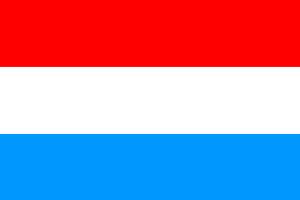 Double Tax Treaty Malta Luxembourg Tax
