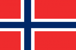 Double Tax Treaty Malta Norway