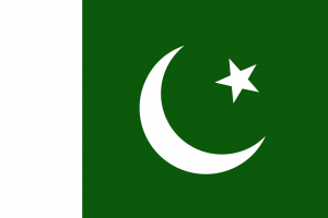 Double Tax Treaty Malta Pakistan