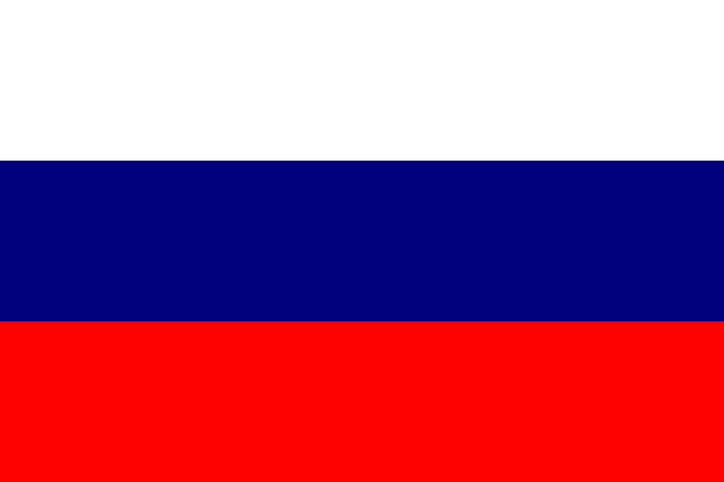 Double Tax Treaty Malta Russia Tax | Papilio Services Limited