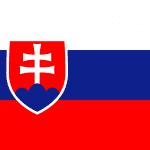 Double Tax Treaty Malta Slovakia Tax | Papilio Services Limited