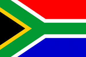 Double Tax Treaty Malta South Africa