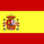 Double Tax Treaty Malta Spain Tax | Papilio Services Limited