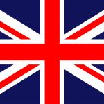 Double Tax Treaty Malta UK Tax | Papilio Services Limited
