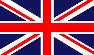 Double Tax Treaty Malta UK