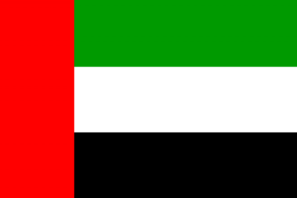 Double Tax Treaty Malta United Arab Emirates Tax | Papilio Services Limited