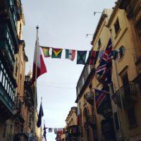 CHOGM Malta 2015 in Valletta | Papilio Services Limited
