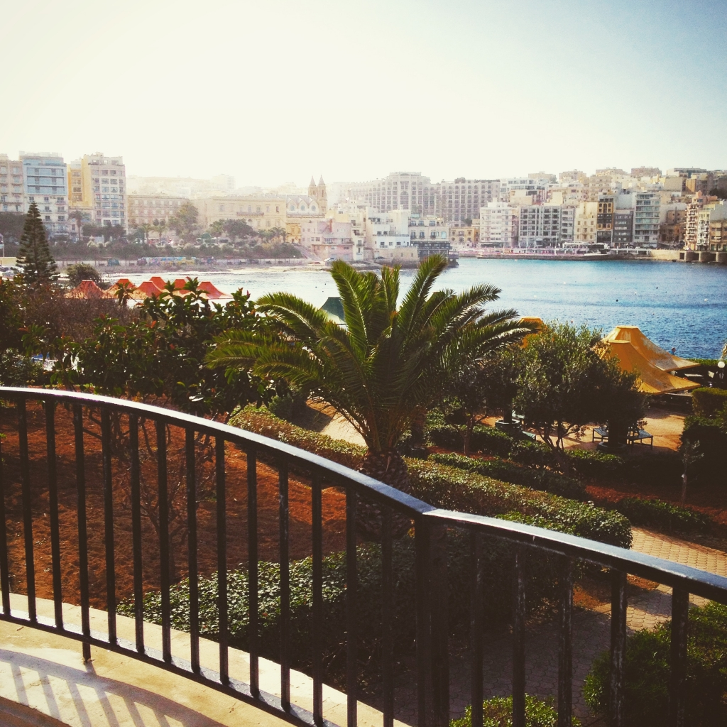 Malta today | Papilio Services Limited