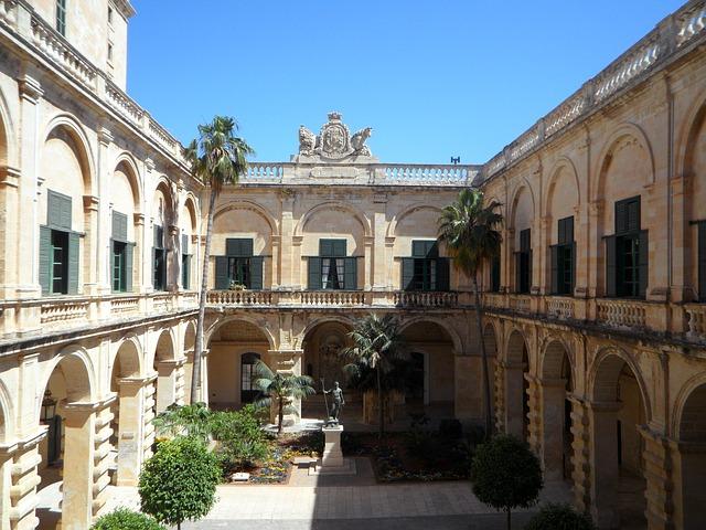 Valletta Summit on Migration