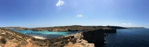 MRVP Malta Residence and Visa Programme