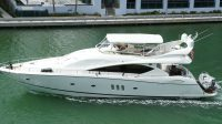 Miami International Boat Show | Papilio Services Limited