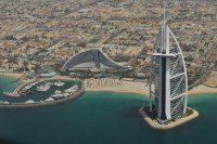 Dubai International Boat Show | Papilio Services Limited
